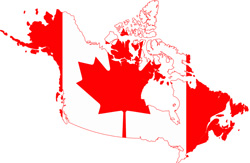 Forex in canada reviews
